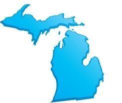 Michigan mechanics lien