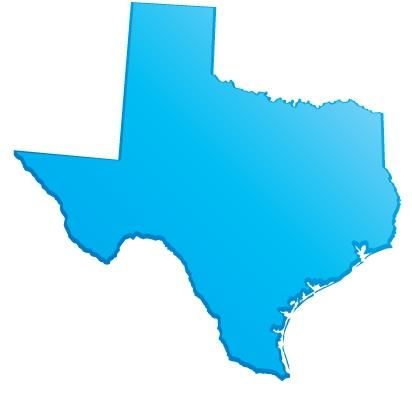 Texas mechanics lien
