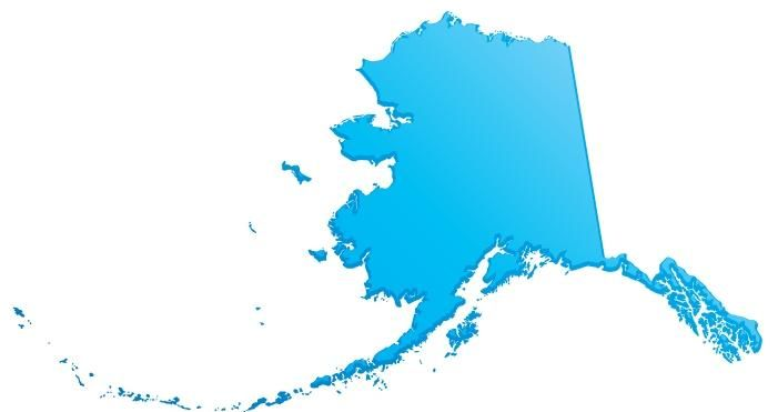 alaska mechanics lien